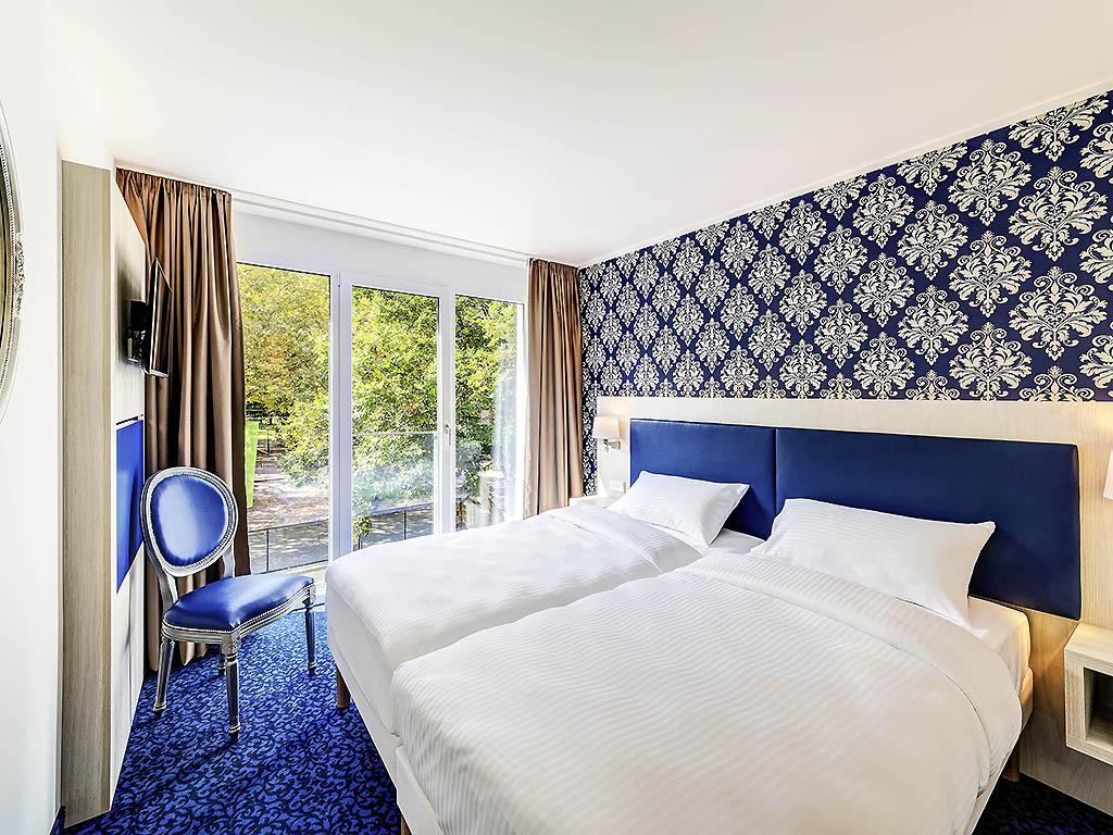 hotel pas cher rastatt ibis styles rastatt baden baden. Black Bedroom Furniture Sets. Home Design Ideas