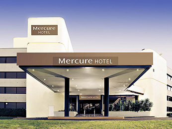 Mercure Penrith