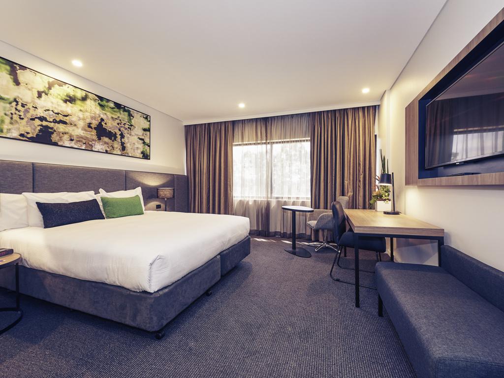 Hotel in PENRITH - Mercure Penrith