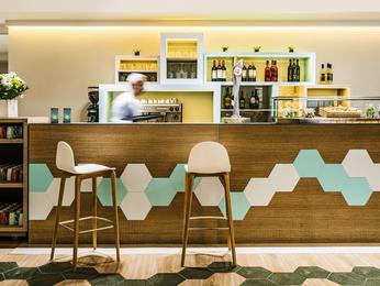 hotel pas cher barcelone ibis styles barcelona centre. Black Bedroom Furniture Sets. Home Design Ideas