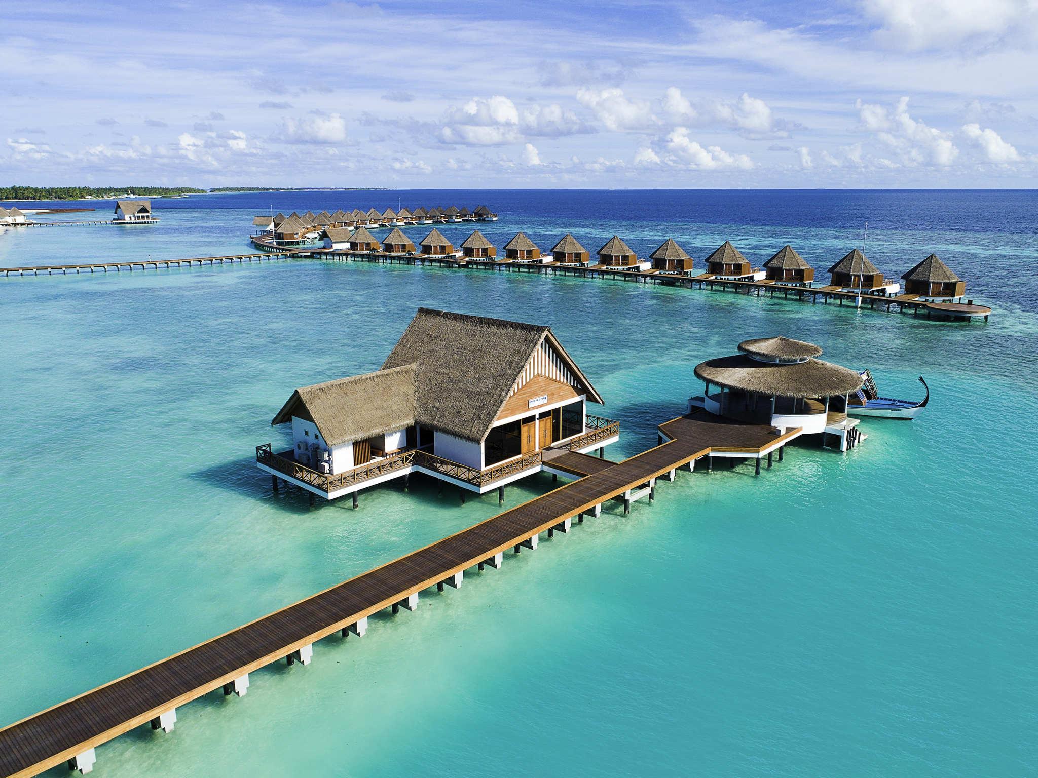 Hotell P Ef Bf Bd Island