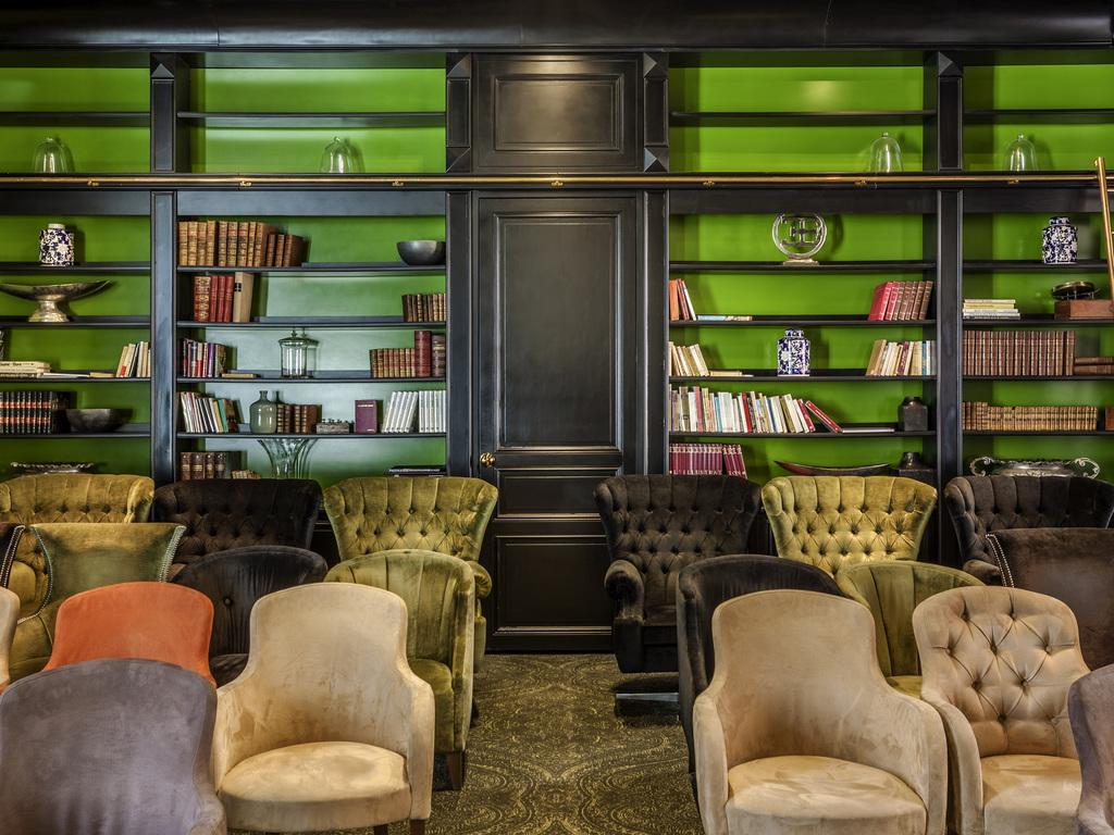 luxury hotel toulouse la cour des consuls h tel spa. Black Bedroom Furniture Sets. Home Design Ideas