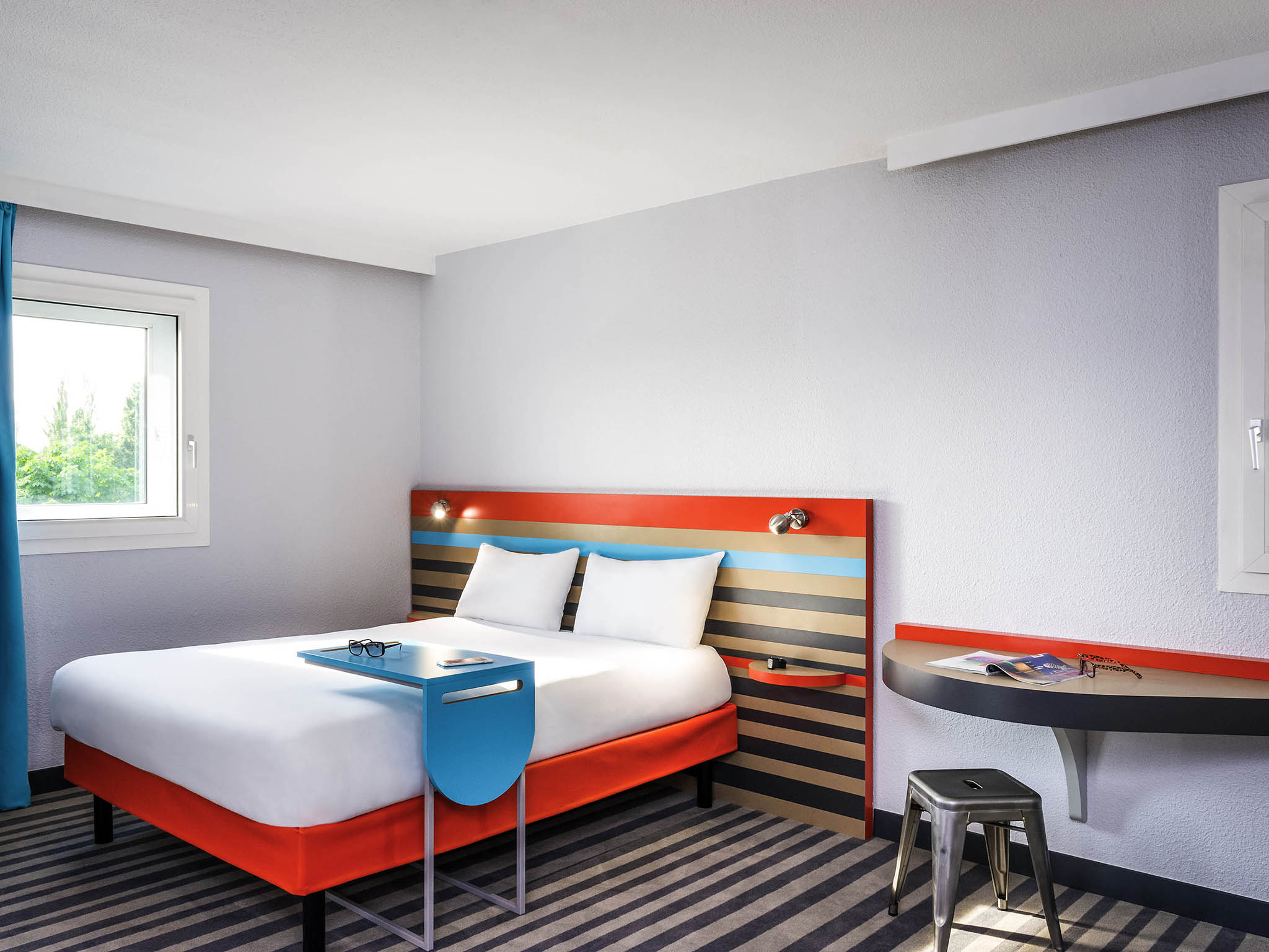 Hotel in ANTONY ibis Styles Antony Paris Sud