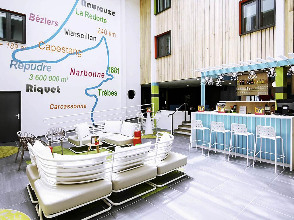 Comptoir courtepaille labege restaurants by accorhotels - Comptoir de famille toulouse ...