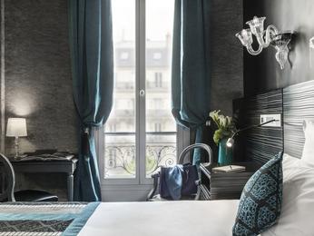 Maison Albar Hotel Paris Champs-Elysées