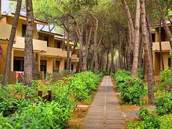 Club Residence Baiaverde