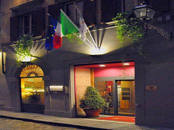 Hotel Ginori Al Duomo