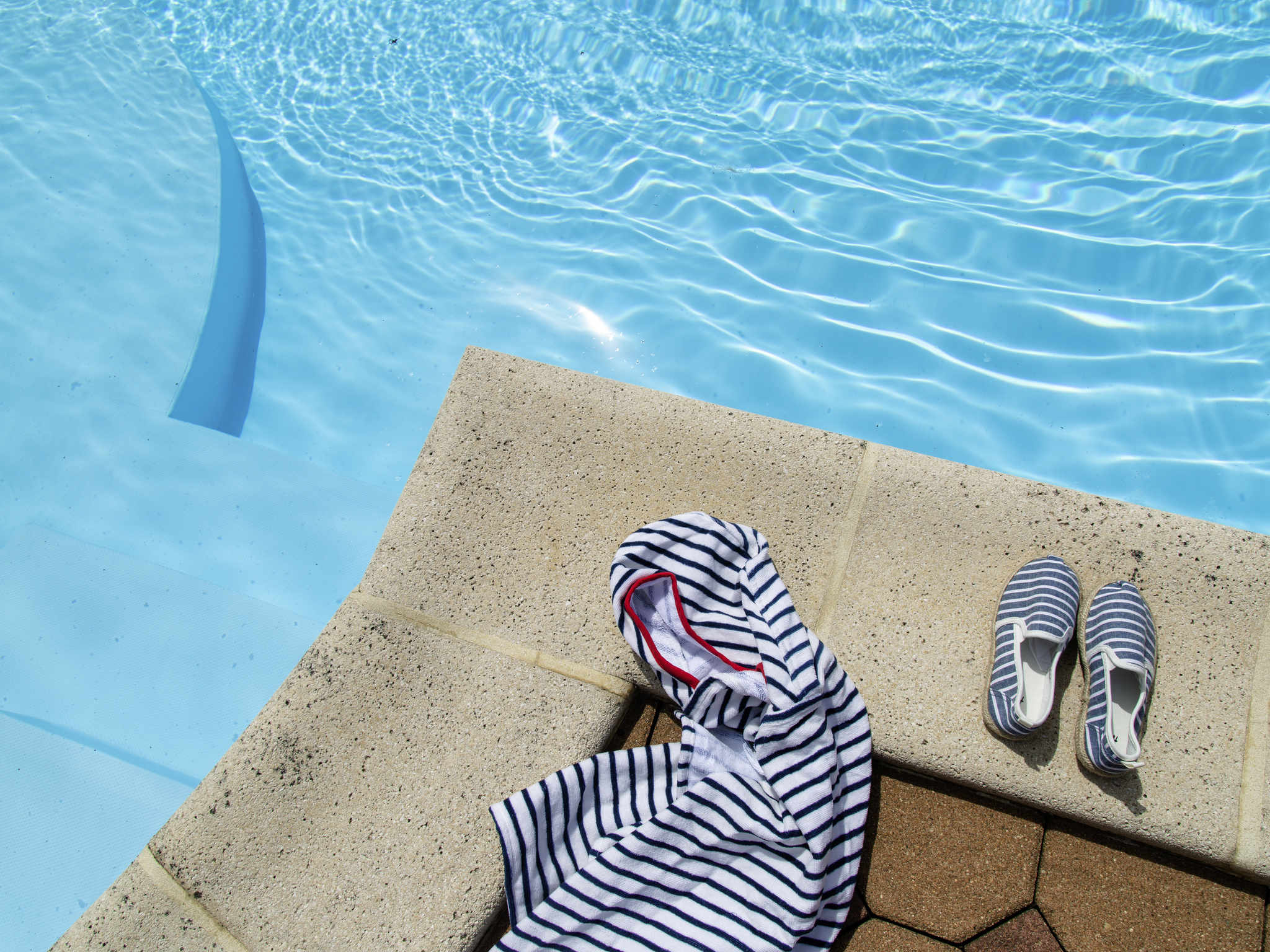 Otel – ibis Styles Auxerre Nord