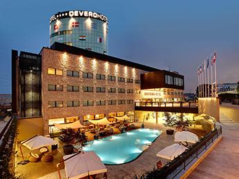 Devero Hotel & Spa
