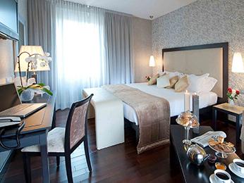 Hotel Fiume