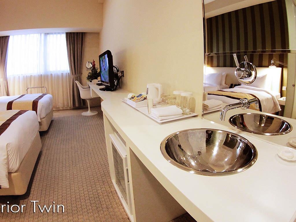 #2C1B0F Hotel em SINGAPURA Hotel Innotel Singapore 480 Janelas Duplas Ou Vidros Duplos