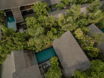 Ametis Villa Bali
