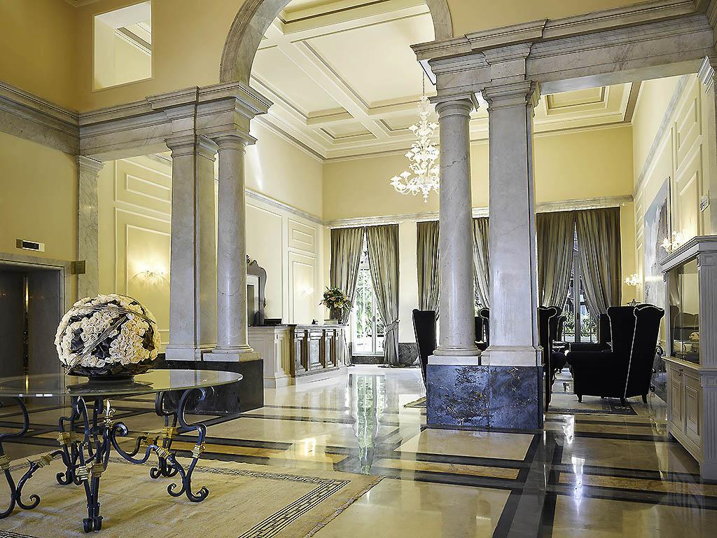 100 Hotel Interior Design Company In Best 25 Spa