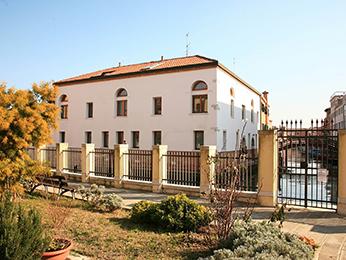 Hotel Giudecca Venezia