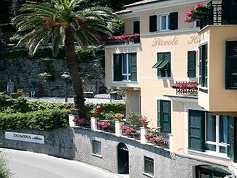 Hotel Piccolo Portofino