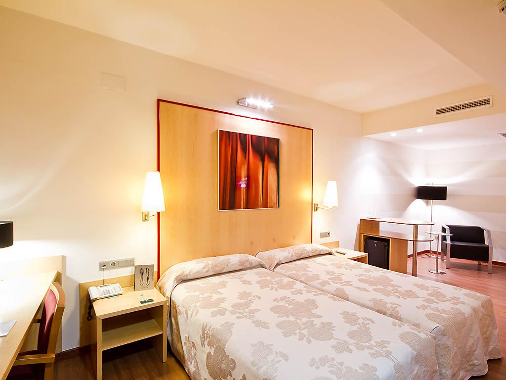 Аликанте отель 5 звезд черногория