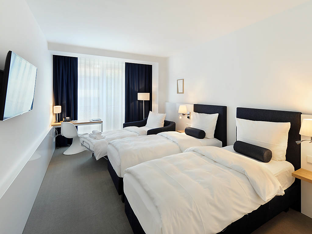 hotel in munchen vi vadi hotel bayer 89. Black Bedroom Furniture Sets. Home Design Ideas