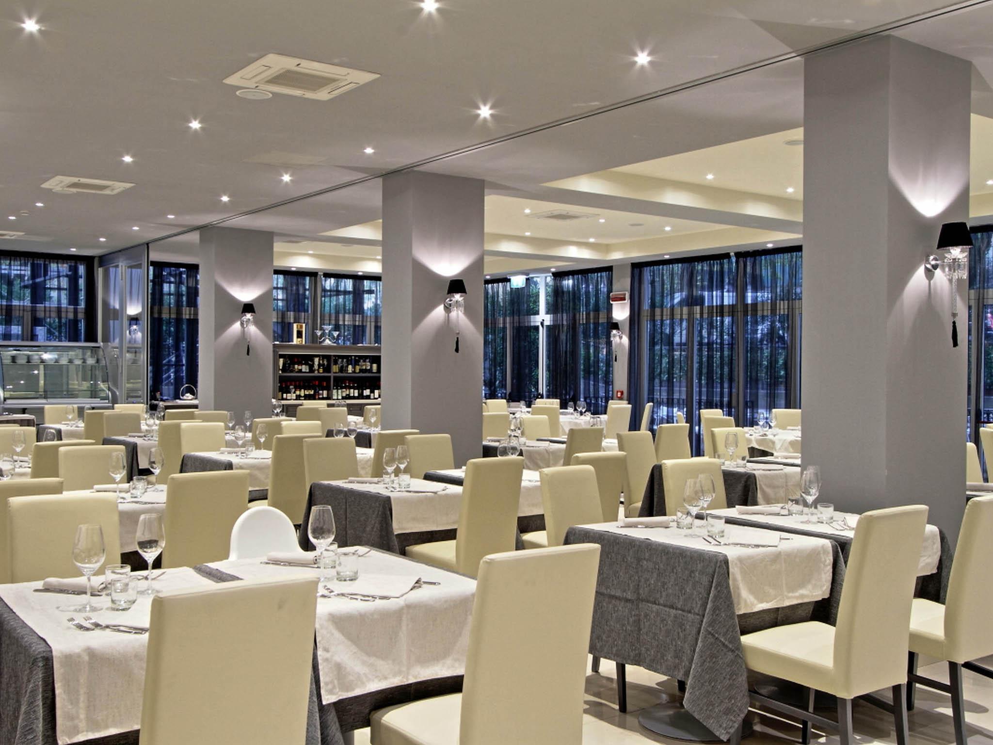 Hotel in casalecchio di reno boutique hotel calzavecchio for Hotel casalecchio bologna