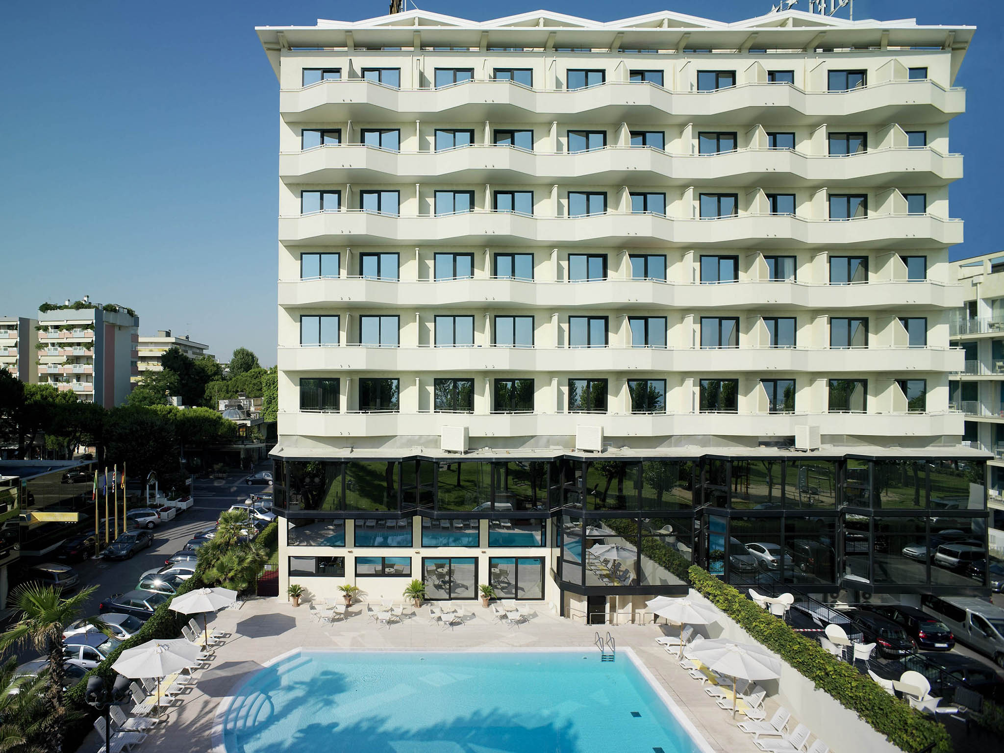 hotel stockolm rimini - photo#19