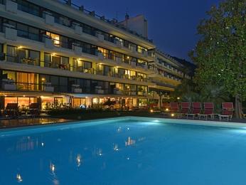 Salo Du Parc Hotel