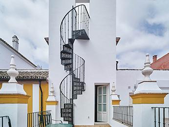 Hotel Casas De El Arenal