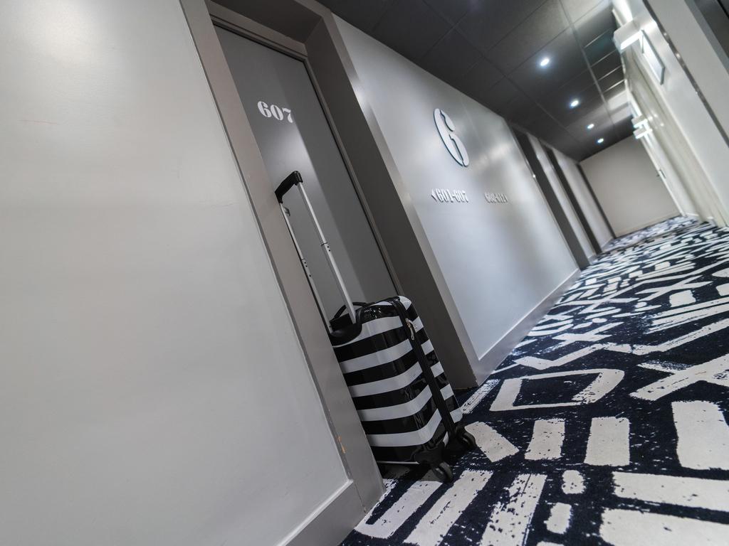 Hotel pas cher paris ibis styles paris place d 39 italie butte aux cailles - Ibis porte d italie hotel ...