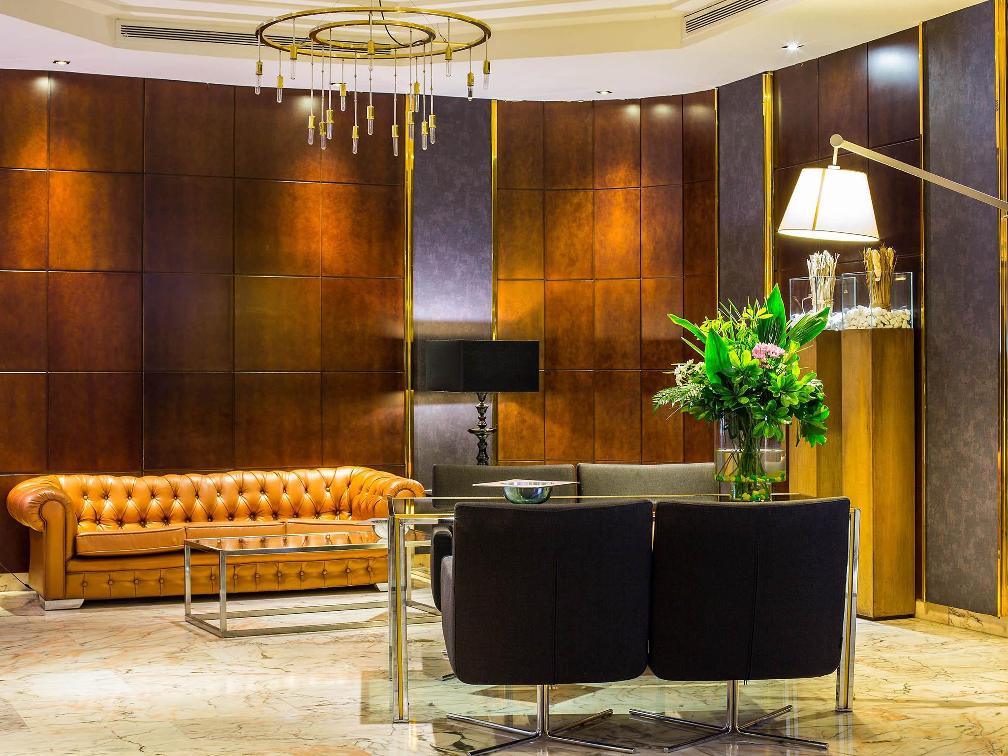 Hotel Carmen Granada Spain Excellent Hotel Carmen Granada Spain  # Muebles Bembibre