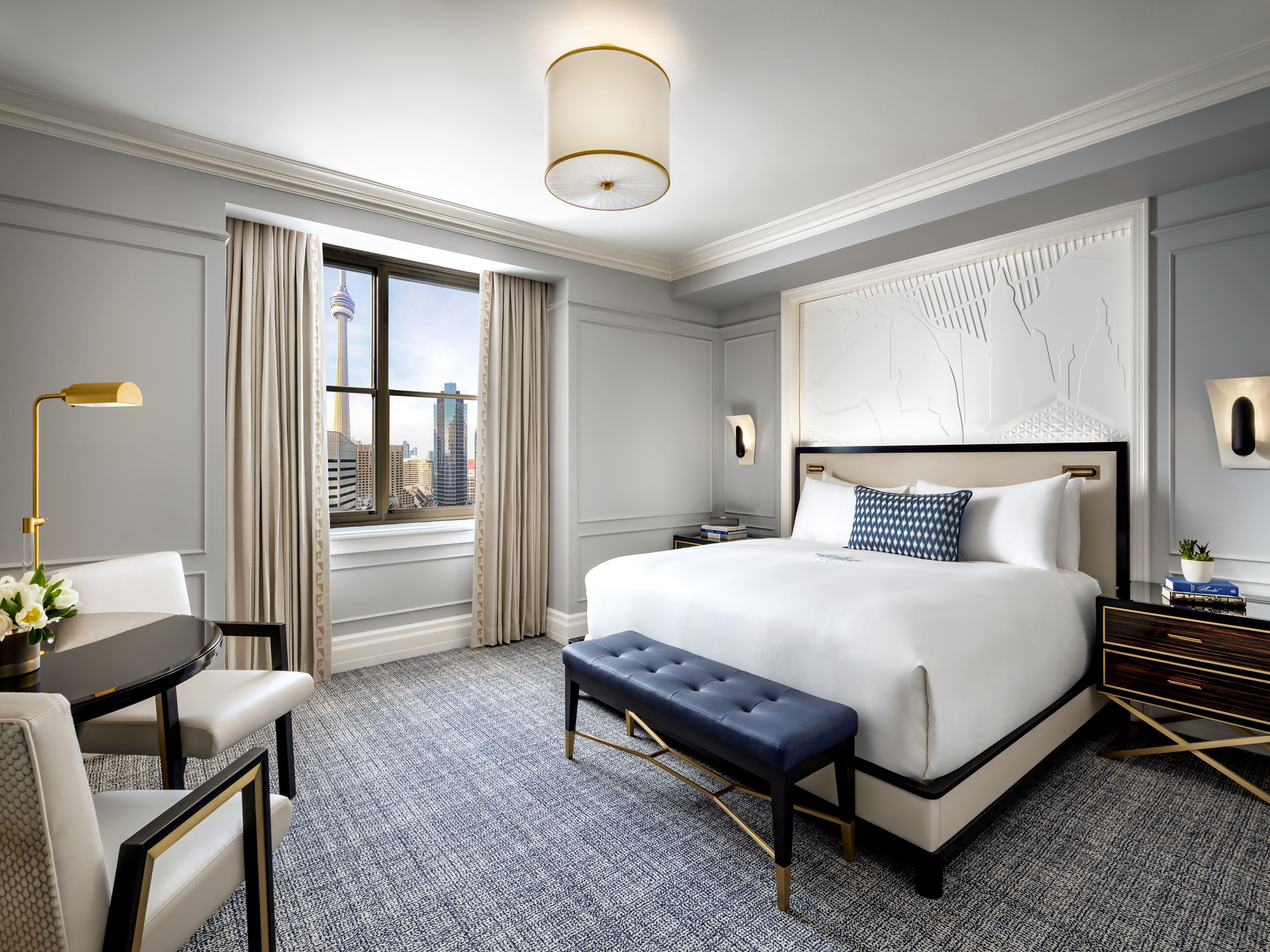 hotel fairmont royal york rooms fairmont royal york