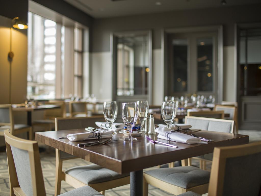 Millenium Roomtype Of Cuisine Regional