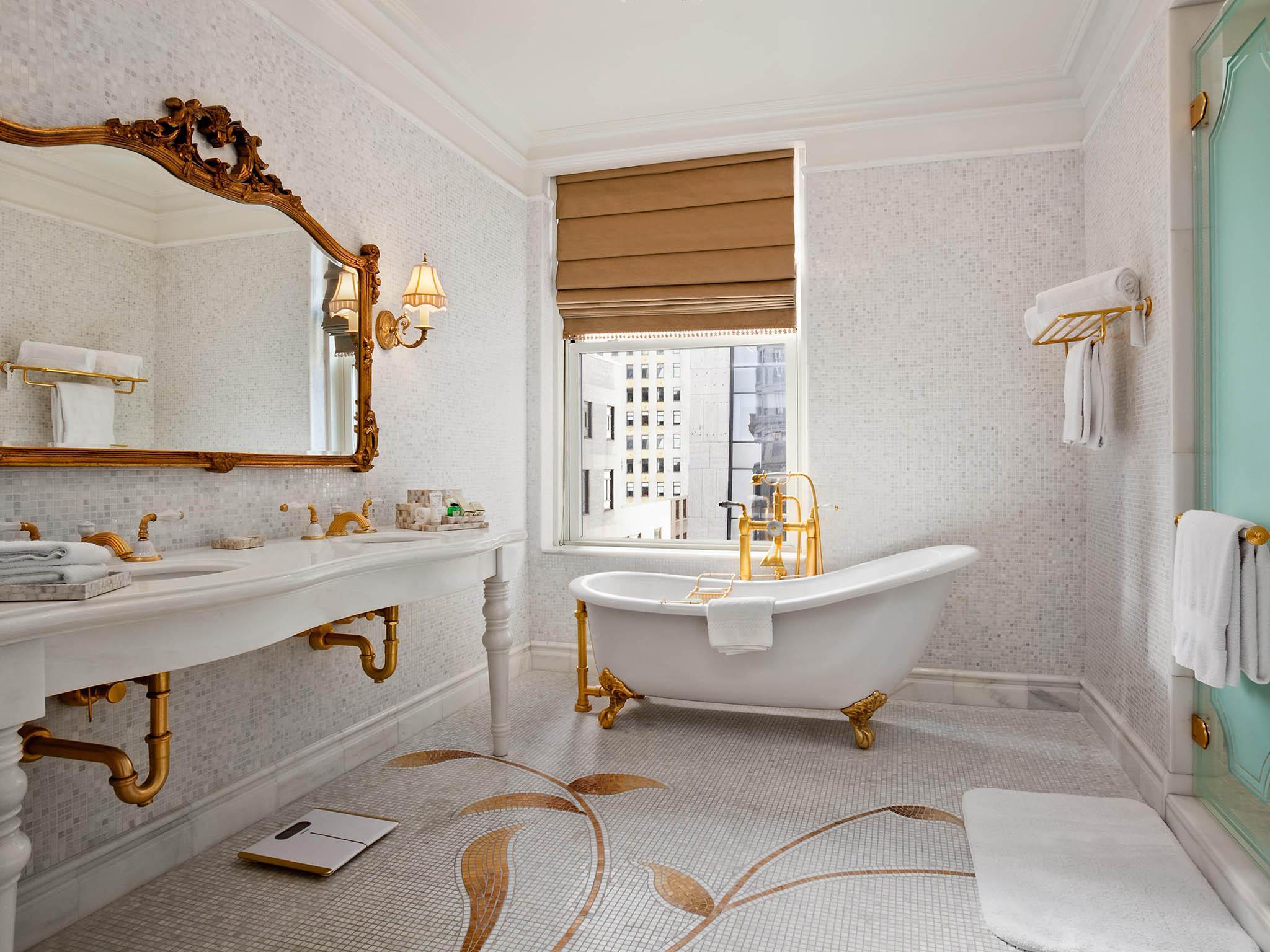 Außergewöhnlich ... Rooms   The Plaza, A Fairmont Managed Hotel ...