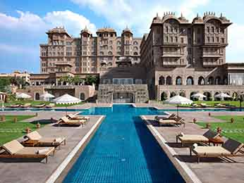 hotels in jaipur book online now accorhotels