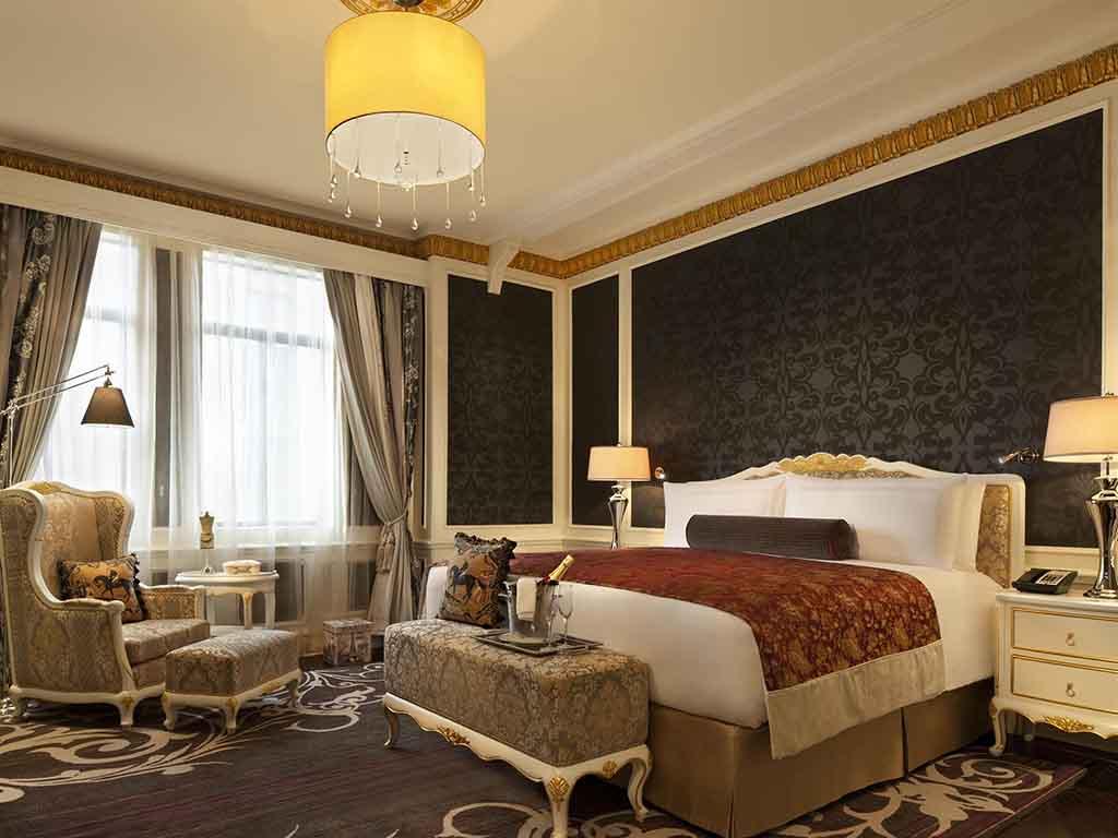 """majestica hotel in shanghai essay Shanghai era a cidade ideal para expansão • cps (commercial properties of shanghai limited)  estudo de caso - """"majestica hotel in shanghai"""" ."""