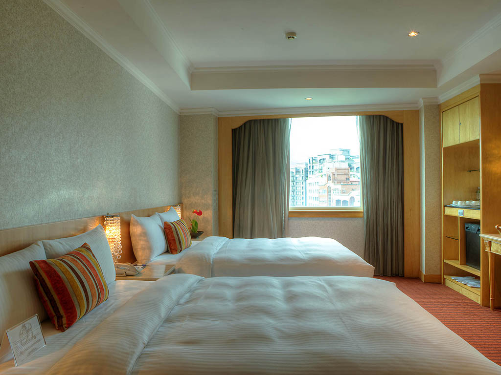 H tel taipei beauty hotels taipei star beauty resort for Chambre 121 gratuit