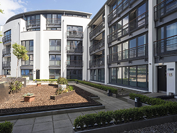 Fountain Court Apartments Eq2