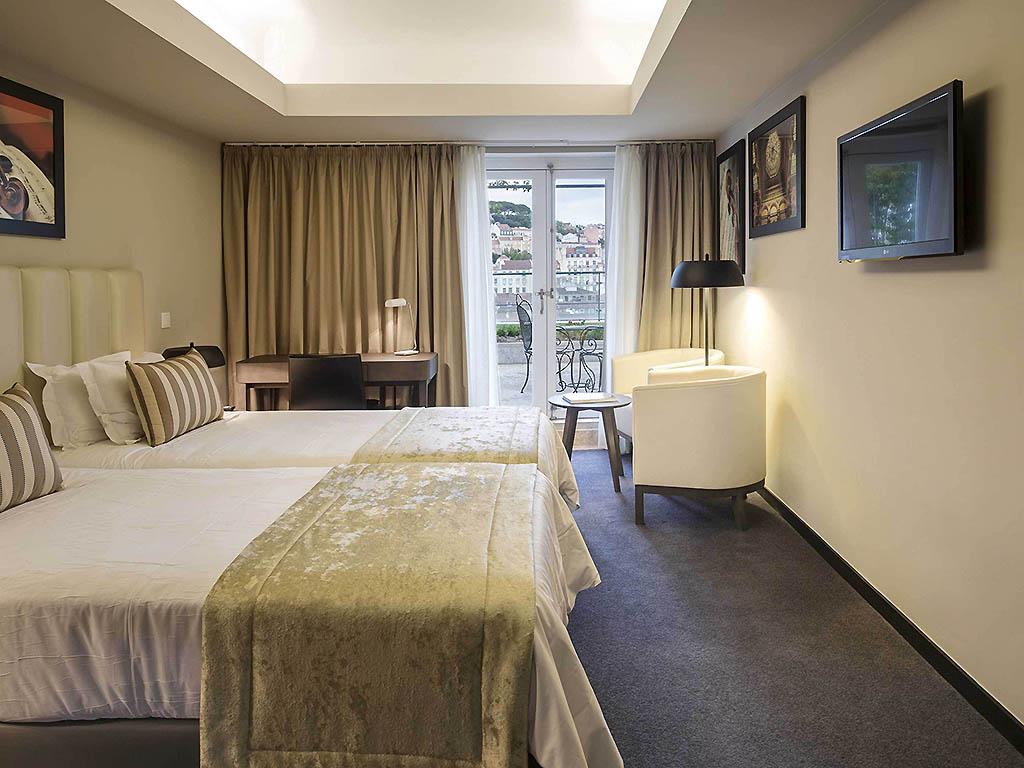 chaleureuse chambre simple premium ces 13 magnifiques chambres de