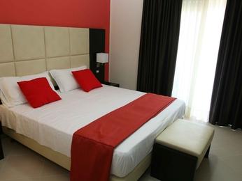 Rama Palace Hotel
