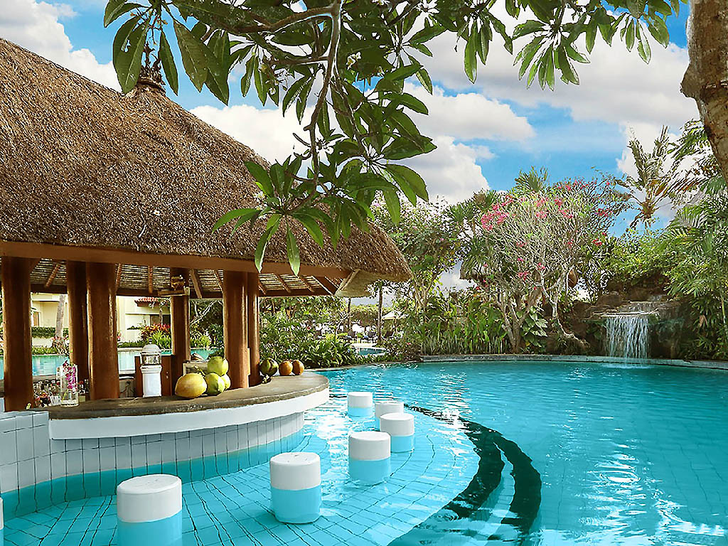 Image result for grand mirage bali