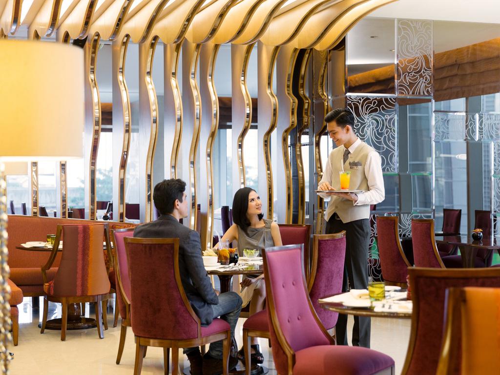 arts cafe by raffles jakarta restaurants by accorhotels rh restaurants accorhotels com