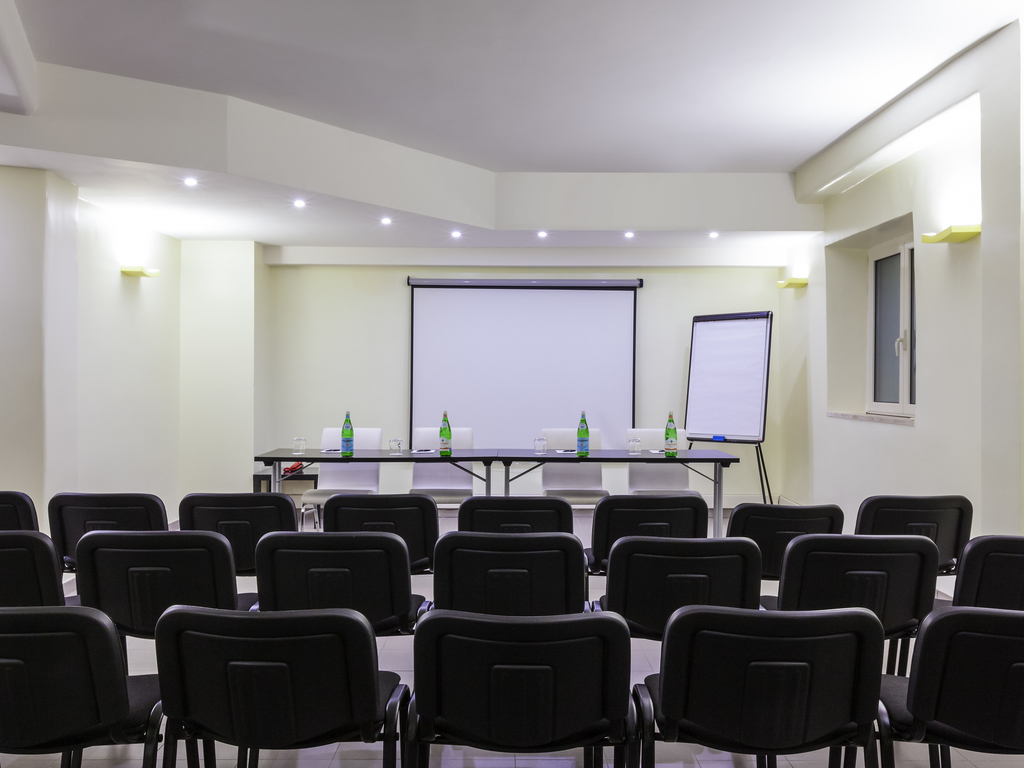 Hotel Meeting Roma Tripadvisor