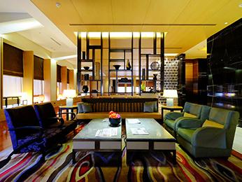 City Suites Taipei Nanxi