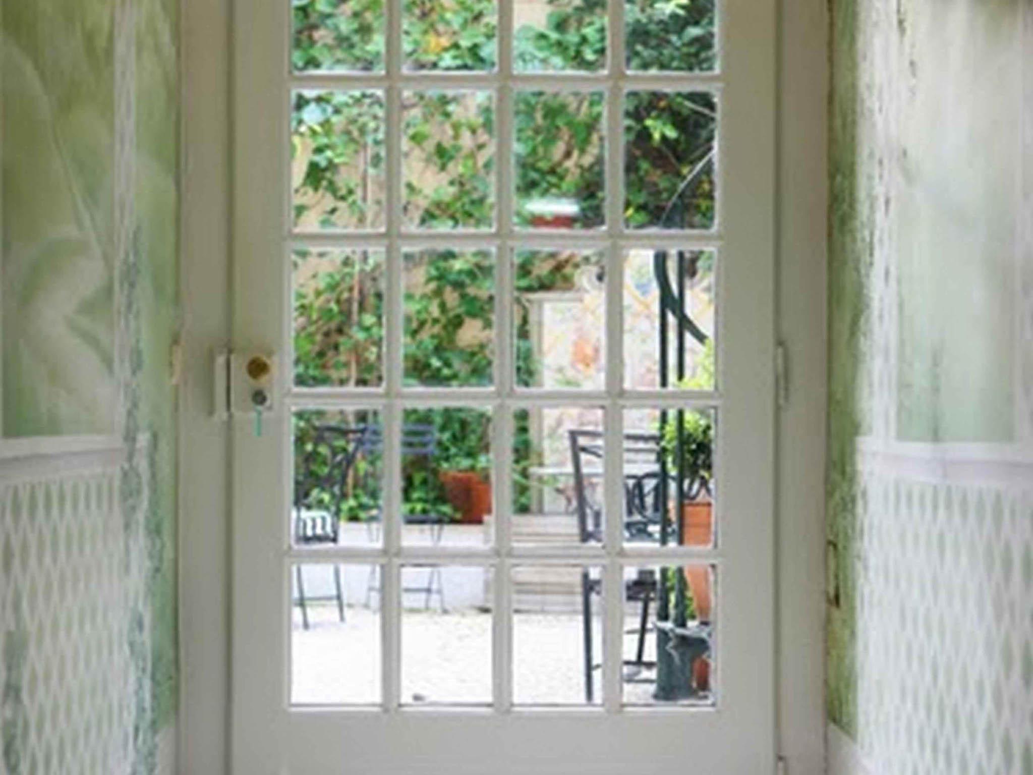 #456740 Hotel em LISBON As Janelas Verdes Boutique Hotel 702 Janelas Verdes Lisbon