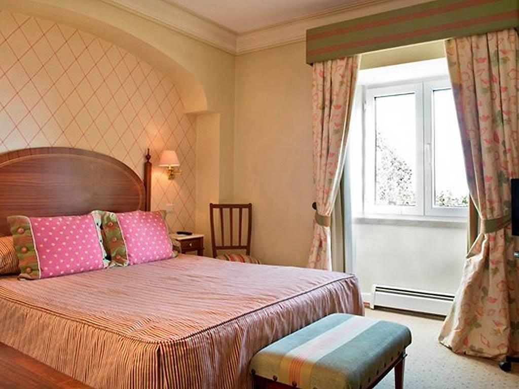 #A32857 Hotel em LISBON As Janelas Verdes Boutique Hotel 702 Janelas Verdes Lisbon