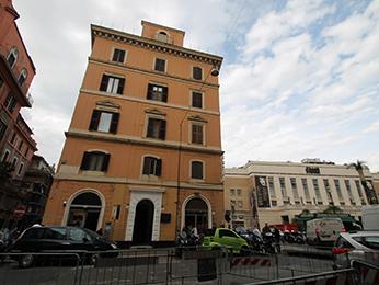 Sterne Hotel In Rom Nahe Roma Termini