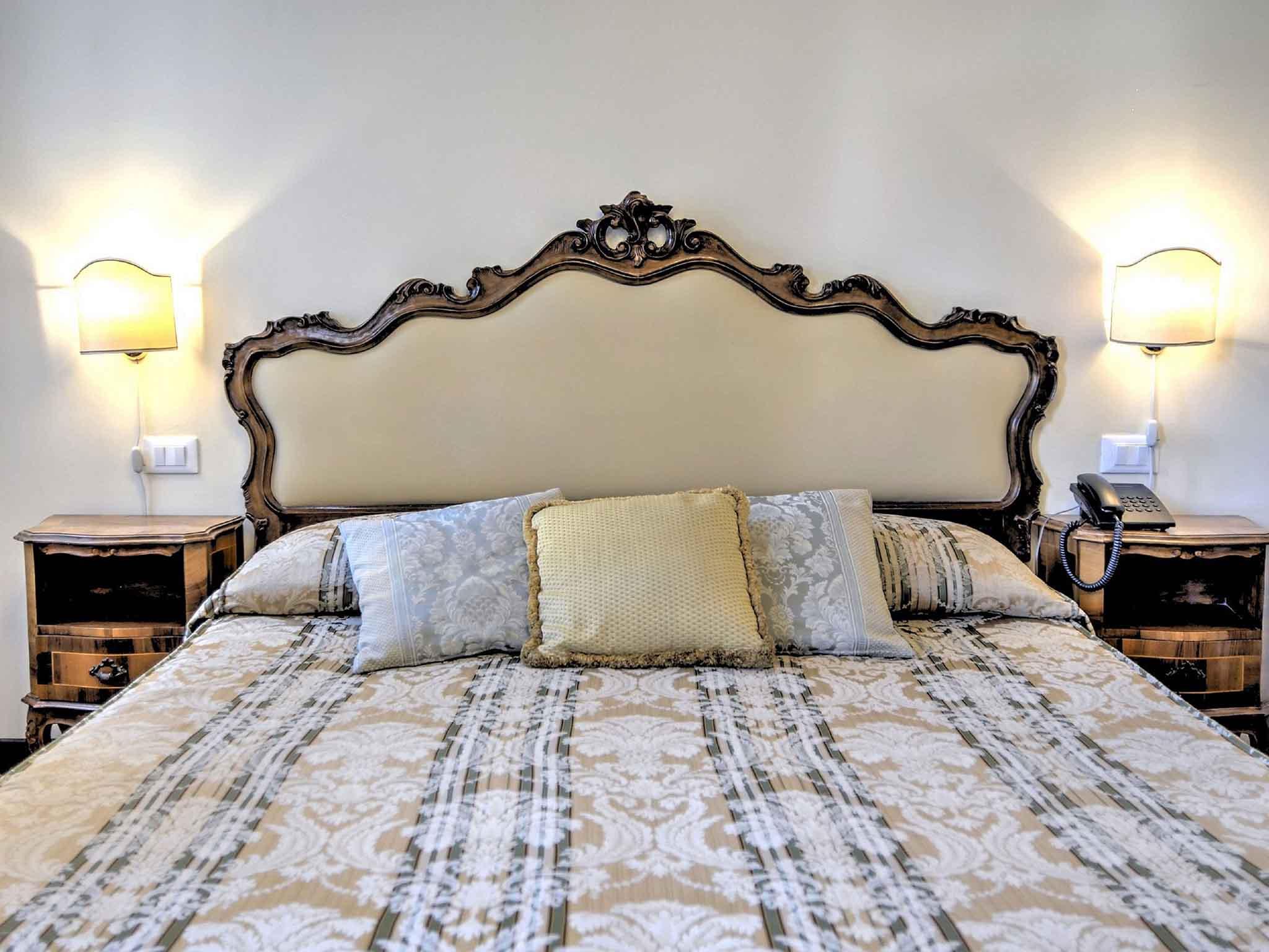 Scandinavia Bedroom Furniture Hotel In Venice Hotel Scandinavia