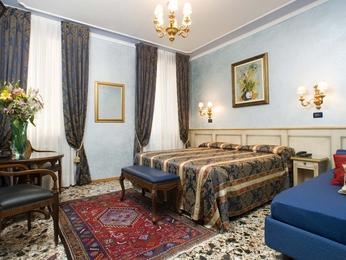 Hotel Al Piave