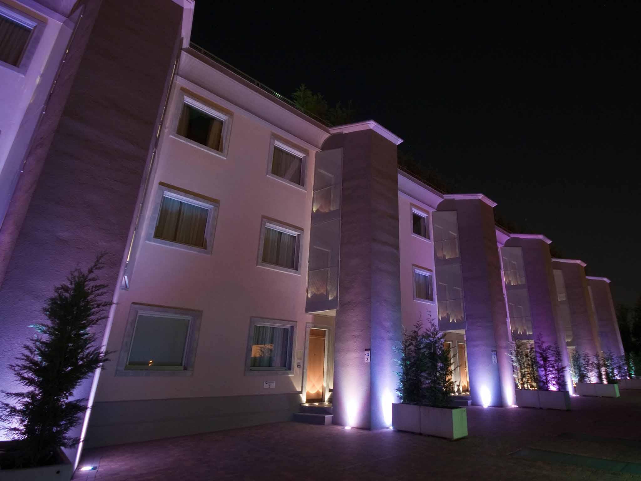 Hotels In Winter Garden Part - 21: ... Hotel - Winter Garden Hotel Bergamo Airport ...