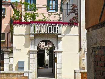 Hotel Sant Antonin