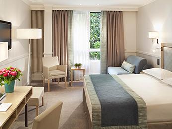 Hotel Floride Etoile