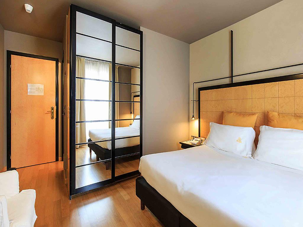 H Tel Verbania Hotel Ancora