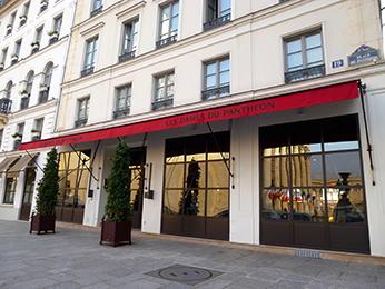 Hotel Centre East Paris 3e 4e 5e 6e 11e Book Online At